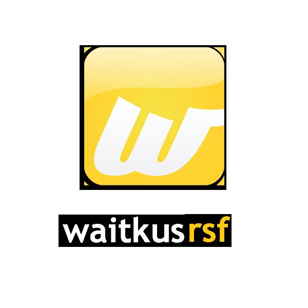 Robotik, SPS, FTS, Hochsprachen, Schaltschrankbau