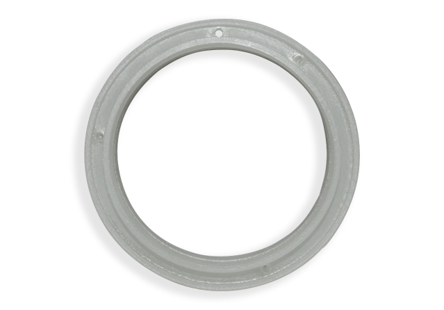 Silikon Ring